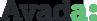 Siraj Web Solutions Logo